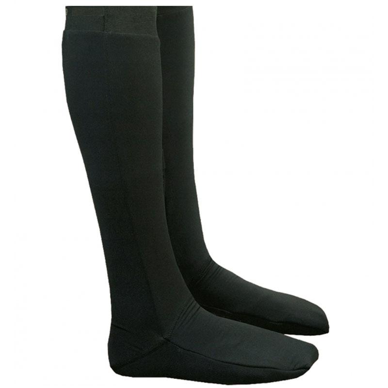 Beheizbare-Socken